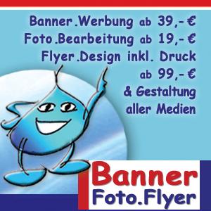BBF1_2014